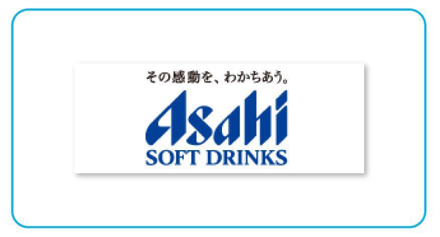 日本オアシス|アサヒ
