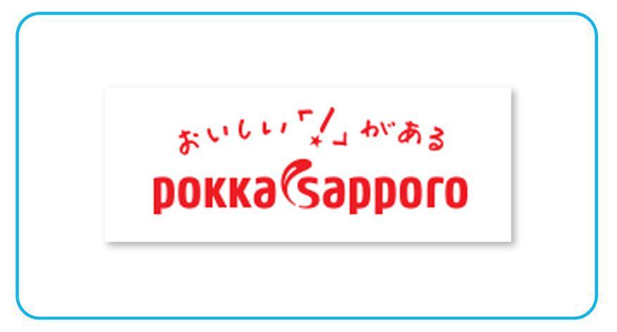 日本オアシス|ポッカサッポロ
