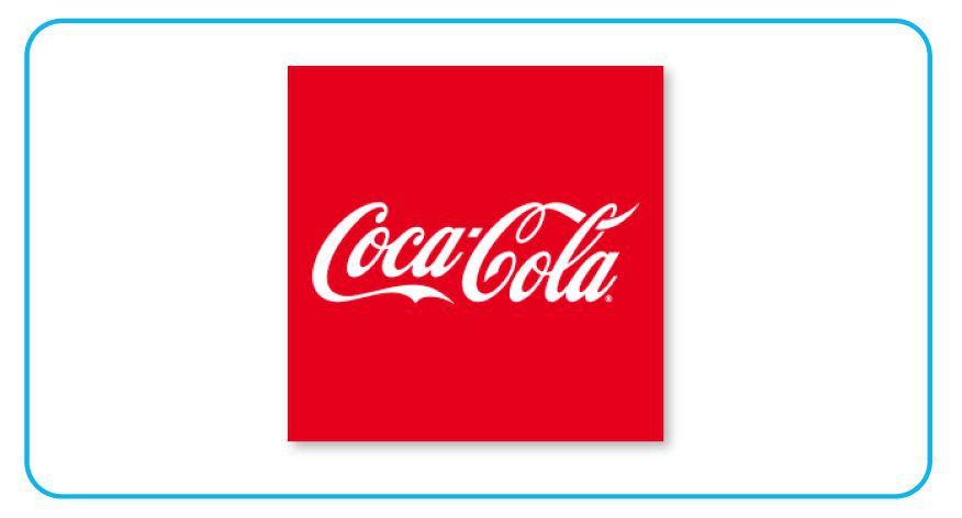 日本オアシス|コカコーラ