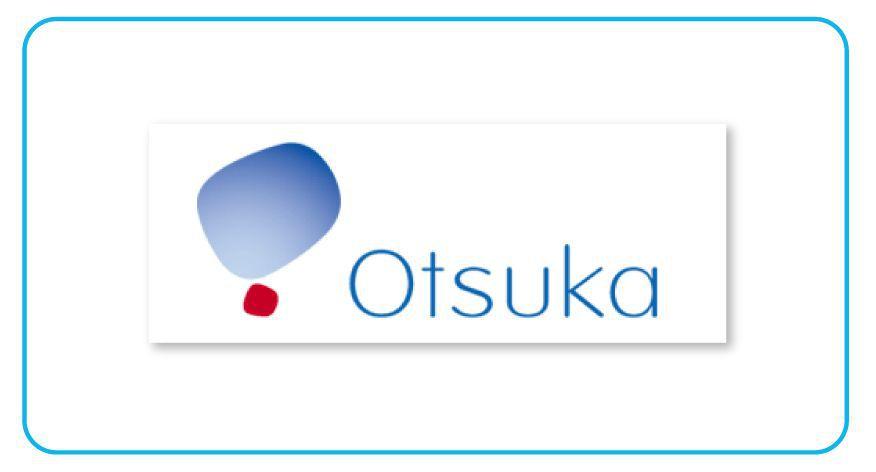 日本オアシス|オオツカ