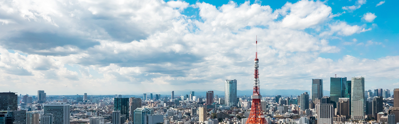 日本オアシス|導入実績
